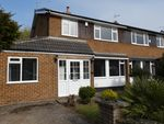 Thumbnail to rent in Strickland Avenue, Leeds
