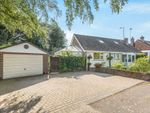Thumbnail for sale in Thornden, Cowfold, Horsham