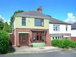 Thumbnail for sale in Glenorchy Road, Carter Knowle, Sheffield