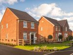"""Thumbnail to rent in """"Ashurst"""" at Leigh Road, Wimborne"""