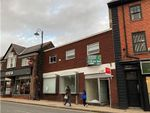 Thumbnail for sale in 19 High Street, Neston, Cheshire