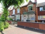 Thumbnail for sale in Rookery Road, Handsworth