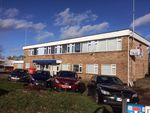 Thumbnail to rent in Nuffield Industrial Estate, Poole