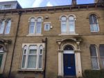 Thumbnail to rent in Ash Grove, Bradford