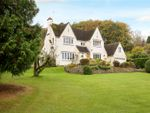 Thumbnail for sale in Convent Lane, Woodchester, Stroud, Gloucestershire