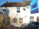Thumbnail to rent in West Street, Leighton Buzzard