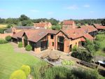 Thumbnail for sale in Swallowfield Road, Arborfield, Berkshire