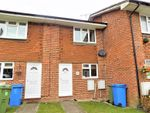 Thumbnail to rent in St Georges Road, Aldershot, Hampshire