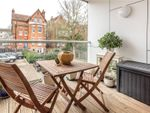 Thumbnail for sale in Woodview Mews, London