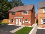 "Thumbnail to rent in ""Kenley"" at Oaksley Carr, Hull Road, Woodmansey, Beverley"