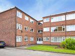 Thumbnail to rent in Douglas Court, Toton, Beeston, Nottingham