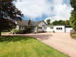 Thumbnail for sale in Doune, Perthshire