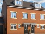 "Thumbnail to rent in ""The Oakhurst At Metropolitan"" at Berrington Drive, Westerhope, Newcastle Upon Tyne"
