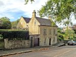 Thumbnail for sale in 42 Bathford Hill, Bathford, Bath