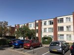 Thumbnail for sale in Arden Grove, Ladywood, Birmingham, West Midlands
