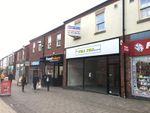 Thumbnail to rent in Unit 4, Castle Walk, Newcastle Under Lyme, Staffordshire