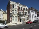 Thumbnail to rent in South Parade, Southsea