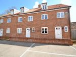Thumbnail to rent in High Street, Coltishall, Norwich