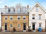 Thumbnail for sale in Leopold Place, 140 St Leonards Road, Windsor, Berkshire