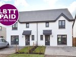 Thumbnail to rent in Lathro Farm, Off The A922/South Street, Kinross