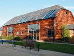Thumbnail to rent in Units 9 & 10, Highnam Business Centre, Highnam, Gloucester, Gloucestershire