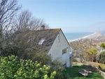 Thumbnail for sale in New Road, Portland, Dorset