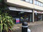 Thumbnail to rent in John Street, Rochester, Kent