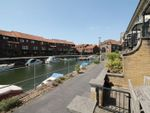 Thumbnail to rent in Pooles Wharf Court, Bristol