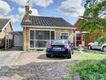 Thumbnail for sale in Westmead, Princes Risborough