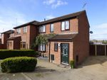 Thumbnail for sale in Selwyn Close, Daventry