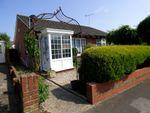 Thumbnail to rent in Capstan Drive, Littlehampton