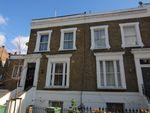 Thumbnail to rent in Rhyl Street, Kentish Town