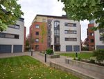 Thumbnail for sale in The Courtyard, Southwell Park Road, Camberley