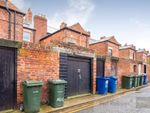 Thumbnail to rent in Lavender Gardens, Jesmond, Newcastle Upon Tyne