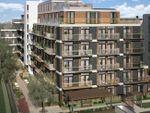 Thumbnail to rent in 3 Nightingale Lane, Clapham