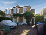 Thumbnail for sale in Nicoll Road, London