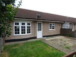Thumbnail to rent in Hazel Grove, The Broadway, Minster On Sea, Minster, Kent