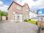 Thumbnail for sale in Caldwell Road, Liverpool