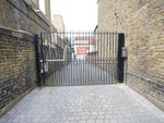 Thumbnail to rent in Anchor Mews, London