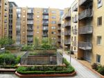 Thumbnail to rent in Constable House, Canary Central