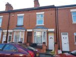 Thumbnail for sale in Lancashire Street, Belgrave, Leicester