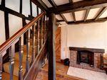 Image 3 of 15 for 1, Halls Cottages,