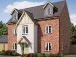 """Thumbnail to rent in """"The Needham"""" at Bowbridge Lane, New Balderton, Newark"""