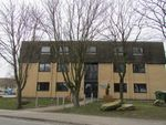 Thumbnail to rent in Nightingale House, Pointer Court, Lancaster