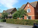 Thumbnail to rent in Coopers Green, Bicester
