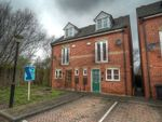 Thumbnail for sale in Coney Lane, Longford, Coventry