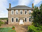 Thumbnail for sale in Tickenham Hill, Tickenham, Clevedon, Somerset