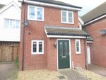 Thumbnail to rent in Jamestown Close, Harwich