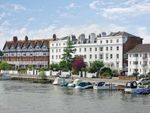 Thumbnail to rent in River Terrace, Henley-On-Thames