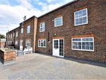 Thumbnail to rent in Kings Parade, Stanford Le Hope, Essex